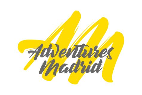 Adventures Madrid