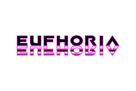Eufhoria