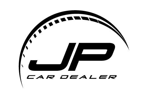 JP Car Dealer