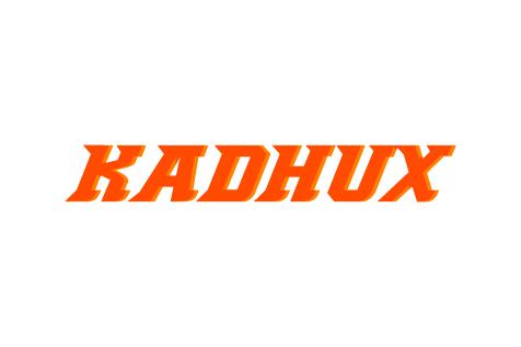Kadhux