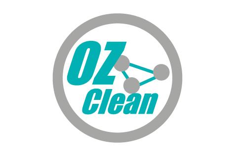 OZ Clean