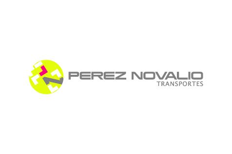 Pérez Novalio Transportes