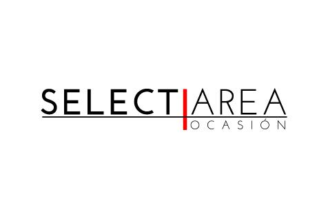 Select Area Ocasión